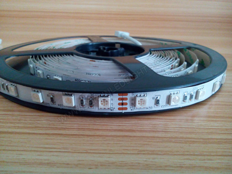 |rgb led strip|5050 rgb led strip|best rgb led strip|12v rgb led strip|24v rgb led strip|magnetic rgb led strip|_2