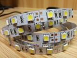 |5050 led strip|smd 5050 led strip|24v 5050 led strip|12v 5050 led strip|5m 5050 led strip|best 5050 led strip|