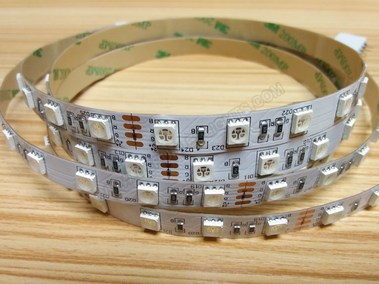 |rgb led strip|5050 rgb led strip|best rgb led strip|12v rgb led strip|24v rgb led strip|magnetic rgb led strip|_4