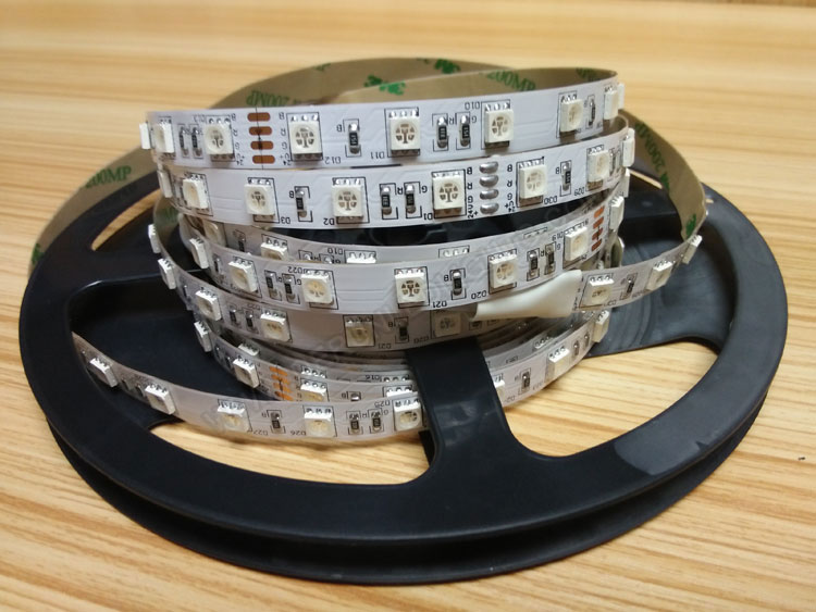 |rgb led strip|5050 rgb led strip|best rgb led strip|12v rgb led strip|24v rgb led strip|magnetic rgb led strip|_3