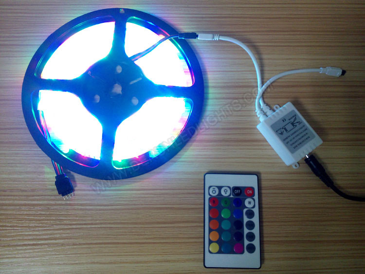 |china rgb led strip|diy rgb led strip|dimmable rgb led strip|cuttable rgb led strip|dream color rgb led strip|dream colour rgb led strip|_1