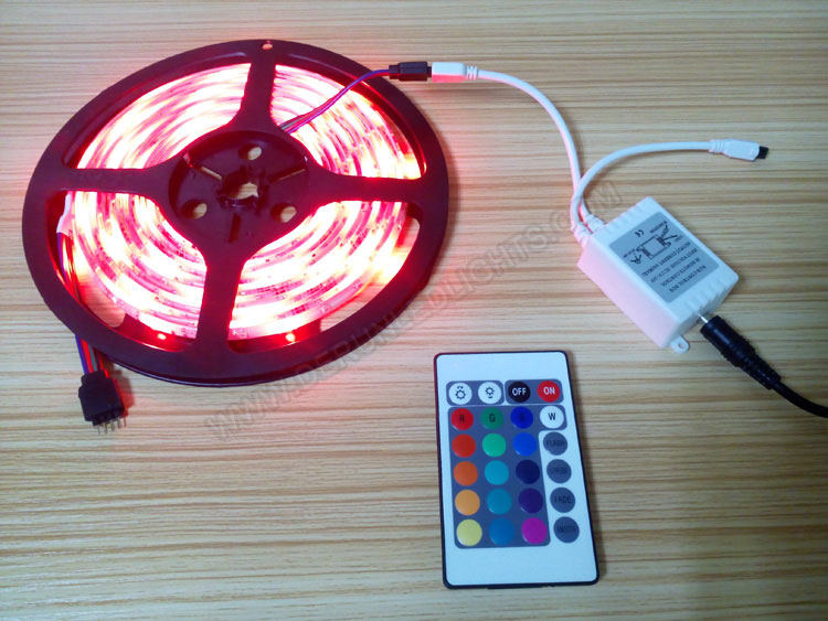 |china rgb led strip|diy rgb led strip|dimmable rgb led strip|cuttable rgb led strip|dream color rgb led strip|dream colour rgb led strip|_4