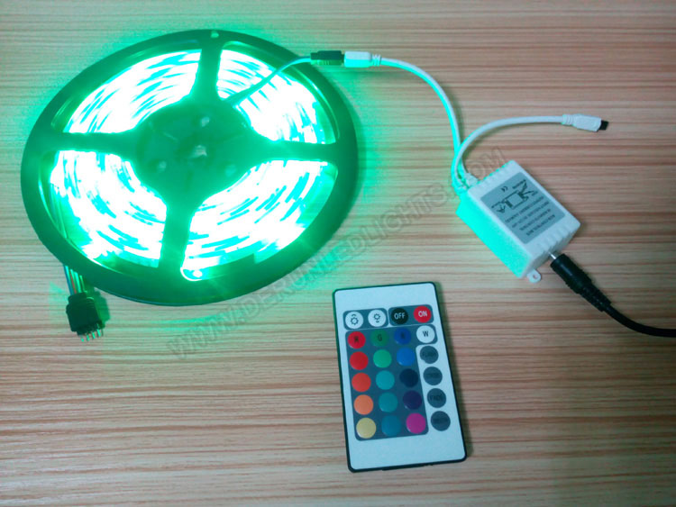 |china rgb led strip|diy rgb led strip|dimmable rgb led strip|cuttable rgb led strip|dream color rgb led strip|dream colour rgb led strip|_5