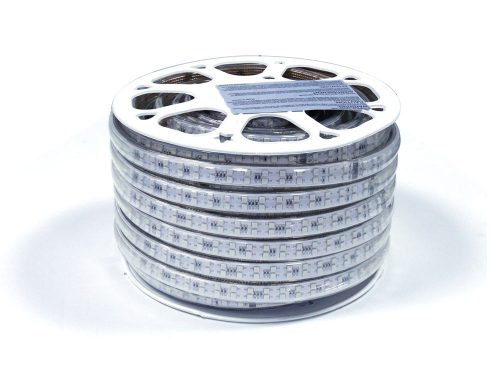 5050/5630/2835/3528 High voltage LED Strip IP67 Waterproof with PVC tube