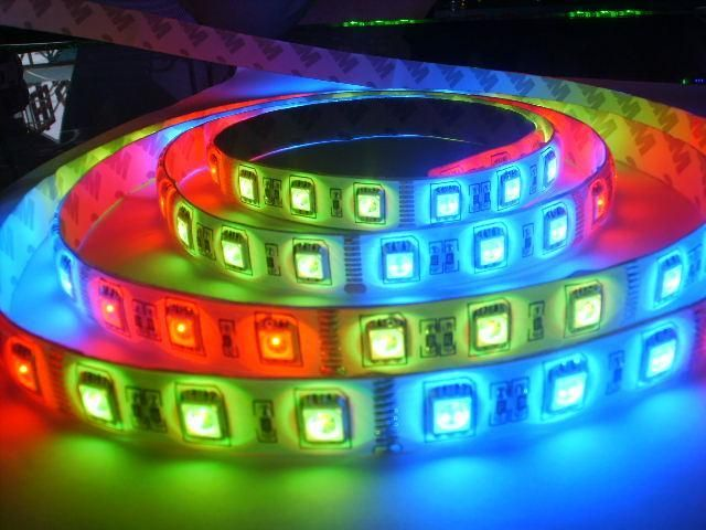 |12v led light strips flexible|red led light strip|self adhesive led light strips|_3