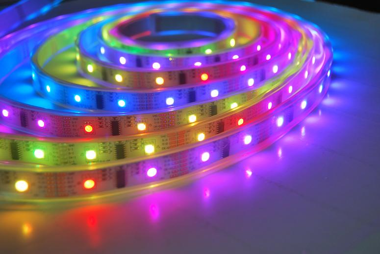 |12v led light strips flexible|red led light strip|self adhesive led light strips|_2