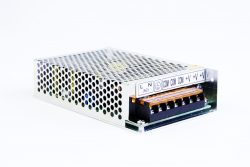 12V 10A 120W Nonwaterproof Led Power Supply