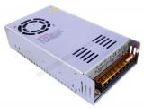 12V 33A 400W led switch power supply