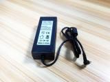 12V 1A 12W led power supply with US/EU /AU/UK standard plug