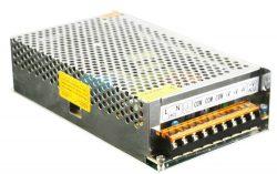Aluminum Switching Power Supply 12V/24V 250W