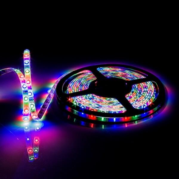 new ic led strip light -model  sk6812