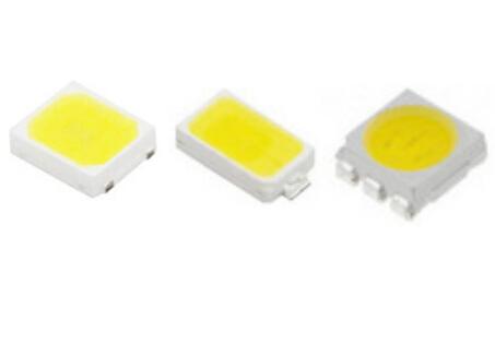 led chip 1