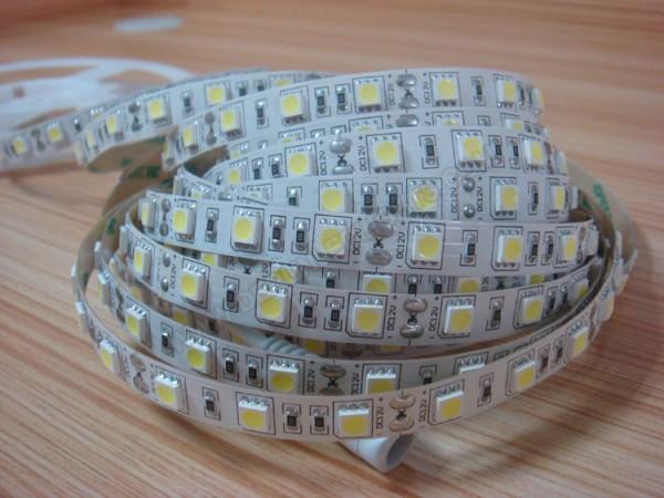 led strip light (12)