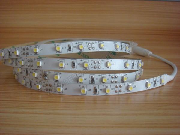 led strip light (29)