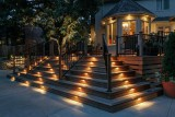 Exterior-Stairs-Decoration-Light