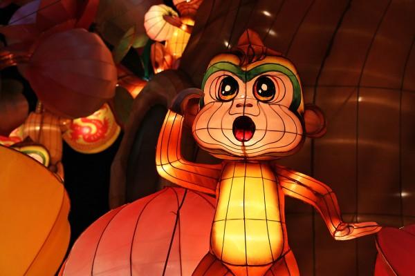 chinatown-light-up-bts-5-data