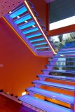ultramodern-house-with-vibrant-lighting-design-focus-13-stairs-blue-thumb-970xauto-45240