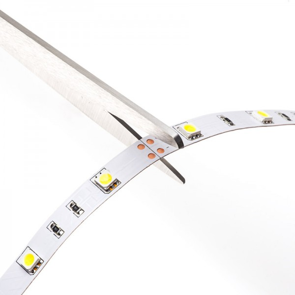LED-Light-Strip-KIT-cut-NFLS-NW165X3-KIT