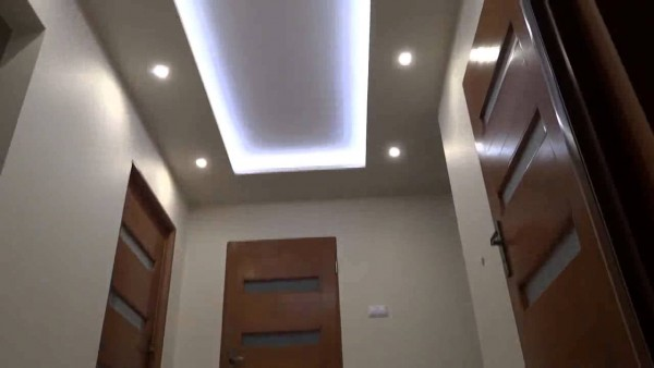 Ceiling Light 5050 Rgb Led Strip Derun Led