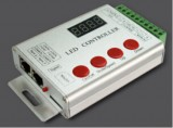 ws2812 ic led strip light controller