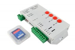 T1000S led controller