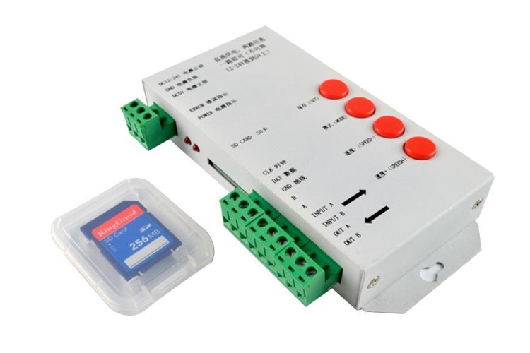 T1000S led controller _1