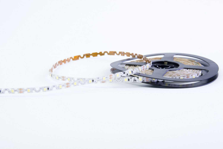 |bendable led light strips|Bendable led strip light|adhesive led light strips|_1