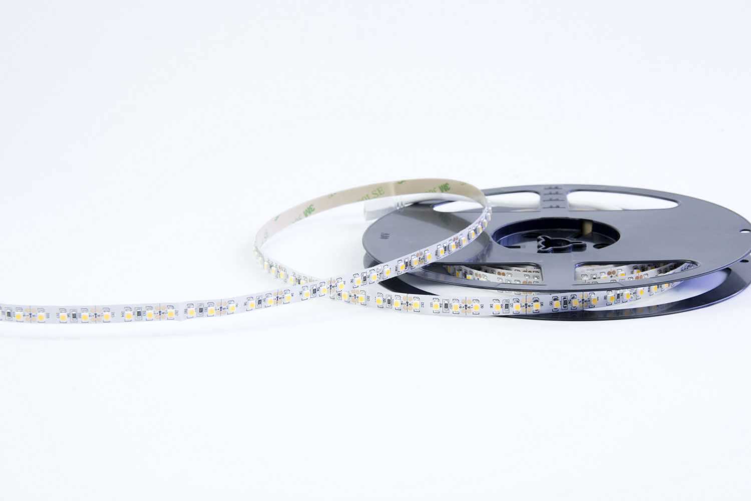 |3528 led strip power consumption|_2