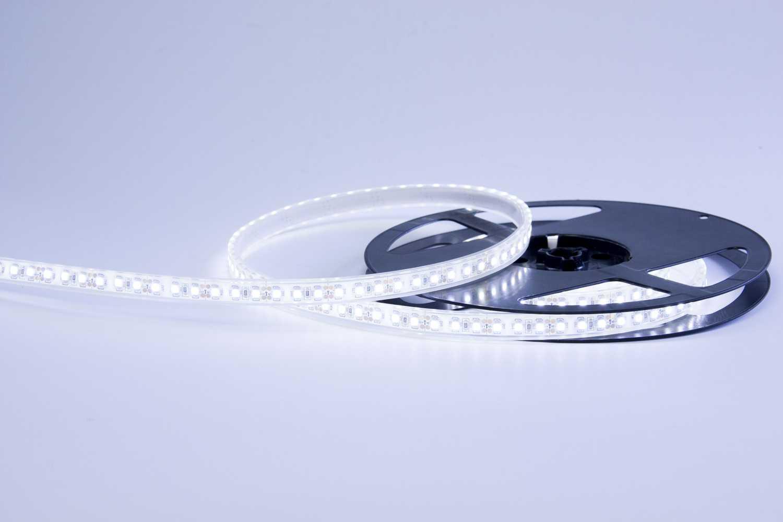 |1 meter led strip|5 meter led strip|20 meter led strip|10 meter led strip|15 meter led strip|100 meter led strip|_1
