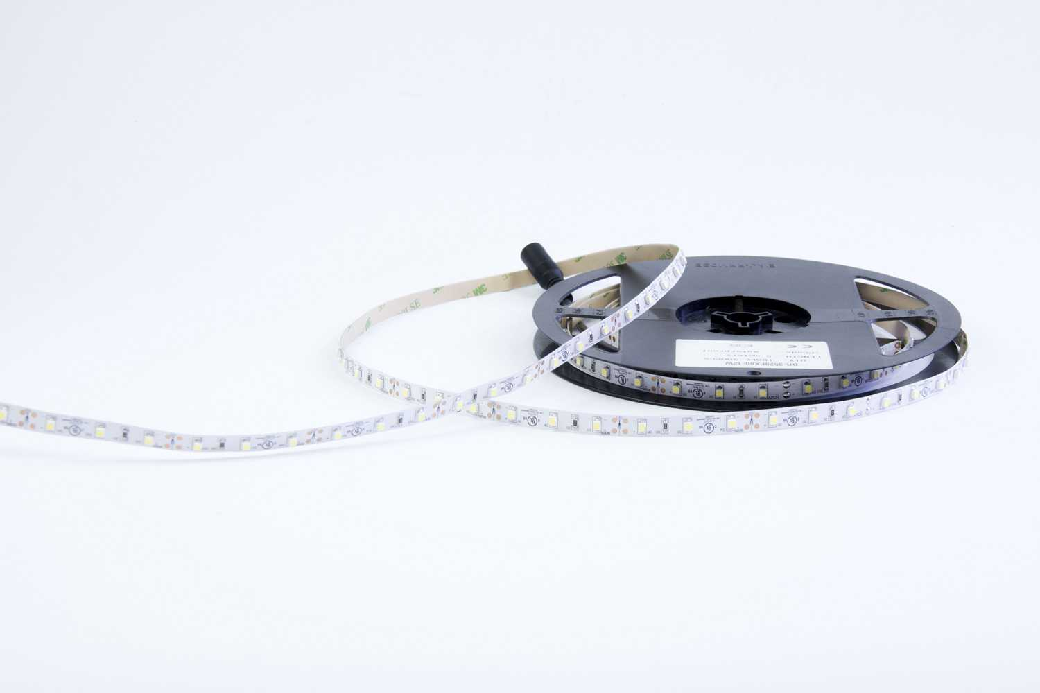 |3528 led strip light specifications|3528 smd led strip specifications|_2