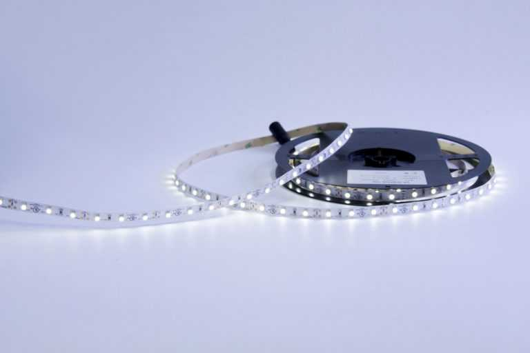 |3528 led strip light specifications|3528 smd led strip specifications|_1