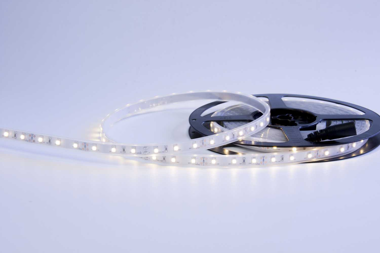 |50cm led strip|3v/4v led strip|3/4/5 volt led strip|_1