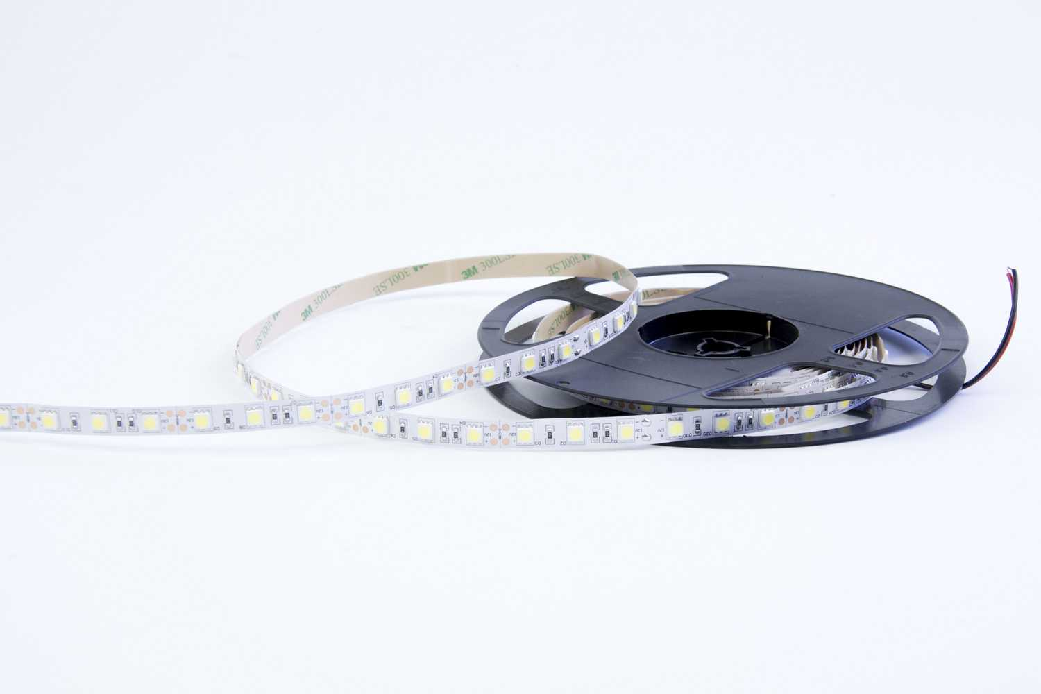 |led strip|colour changing led strip|flexible led strip|5m led strip|10m led strip|hue led strip|_2