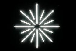 High Performance Dotless Flexible Linear Fixture LED Neon Strip Light LG10T1311