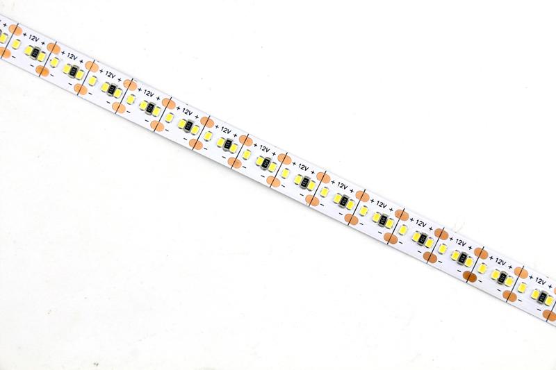 |2216 led strip lights|2216 led strip factory|smd 2216 led strip|2216 flexible led strip|_4