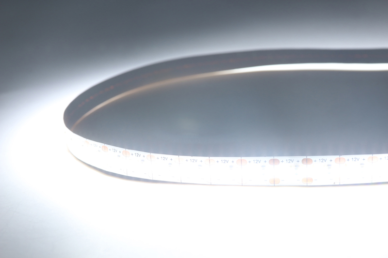 Flexible LED Strip Light with 16.4' 96W 1200 Diodes 2216_6