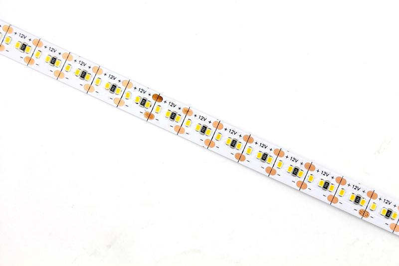 |2216 led strip lights|2216 led strip factory|smd 2216 led strip|2216 flexible led strip|_3