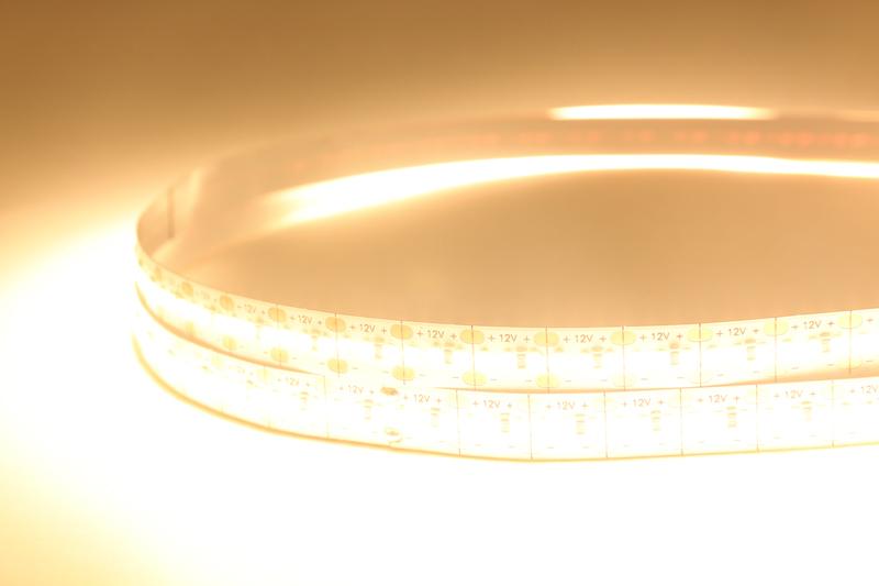 |2216 led strip lights|2216 led strip factory|smd 2216 led strip|2216 flexible led strip|_2
