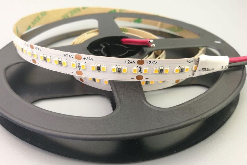 |2216 led strip lights|2216 led strip factory|smd 2216 led strip|2216 flexible led strip|_1