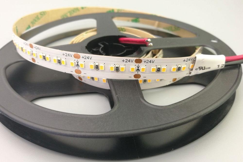 |2216 led strip lights|2216 led strip factory|smd 2216 led strip|2216 flexible led strip|_1