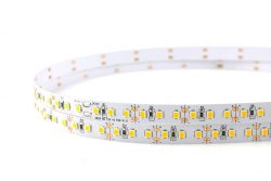 Flexible LED Strip Light with 16.4' 70W 600 Diodes 2835