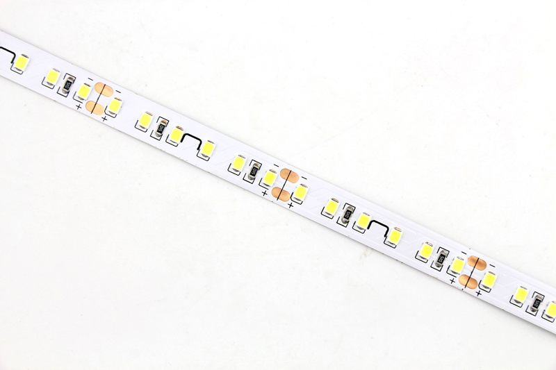 Flexible LED Strip Light with 16.4' 70W 600 Diodes 2835_6