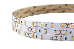 Flexible LED Strip Light with 16.4' 72W 300 Diodes 5630