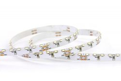 |Side View LED Strip Lights|Side View LED Strip|