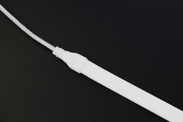 LUGISK High Performance Flexible Linear Fixture LG002_2