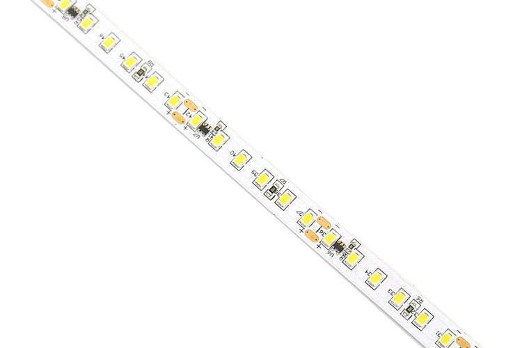 Constant Current Flexible LED Strip Light_2