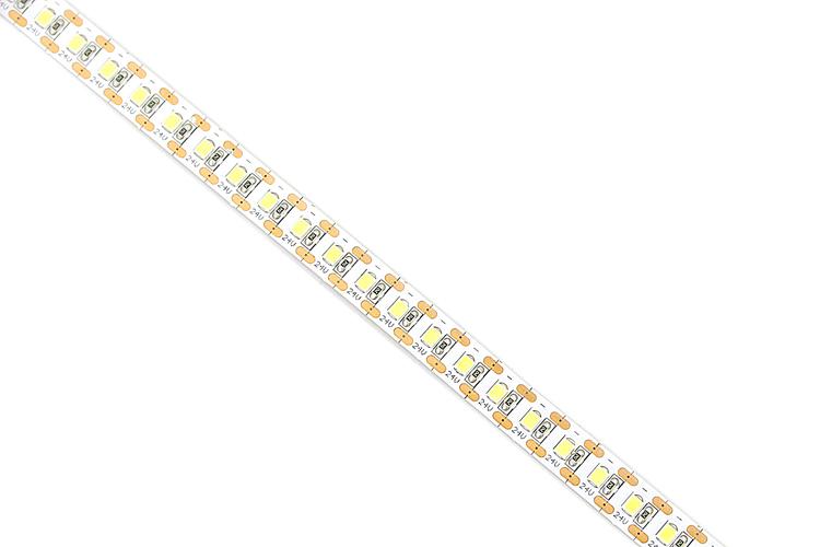 Short-unit 1cm Single LED Cuttable Flexible LED Strip Light_2