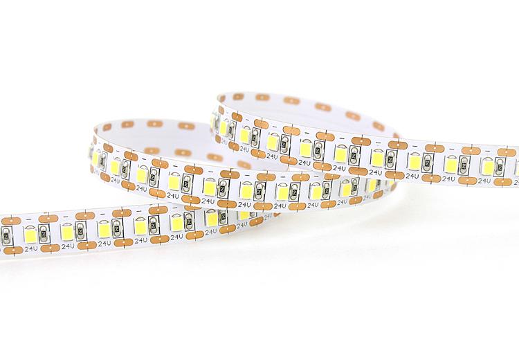 Short-unit 1cm Single LED Cuttable Flexible LED Strip Light_1