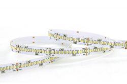 48V 3014 280leds/m 19.2w/m CRI90 30m/Reel Flexible LED Strip Light