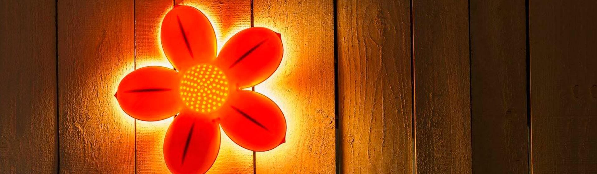 SMD LED Module